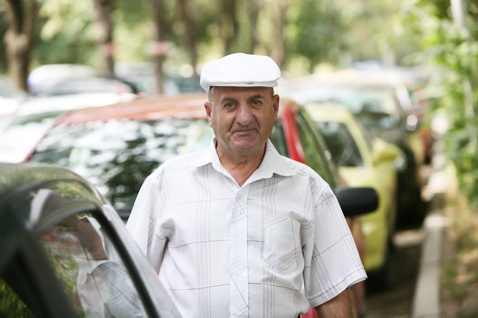 Foto: Mircea Reștea
