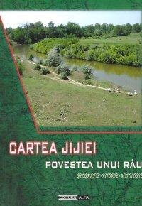 cartea-jijiei-povestea-198163