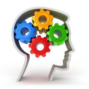 brain_training-1