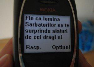 fie_ca_lumina_sarbatorilor