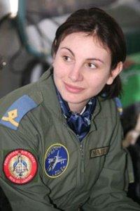 Simona Măierean (Foto: Wikipedia)