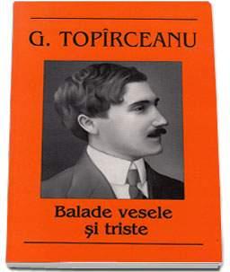 cartex-Balade-vesele-si-triste---George-Toparceanu-Editia-I