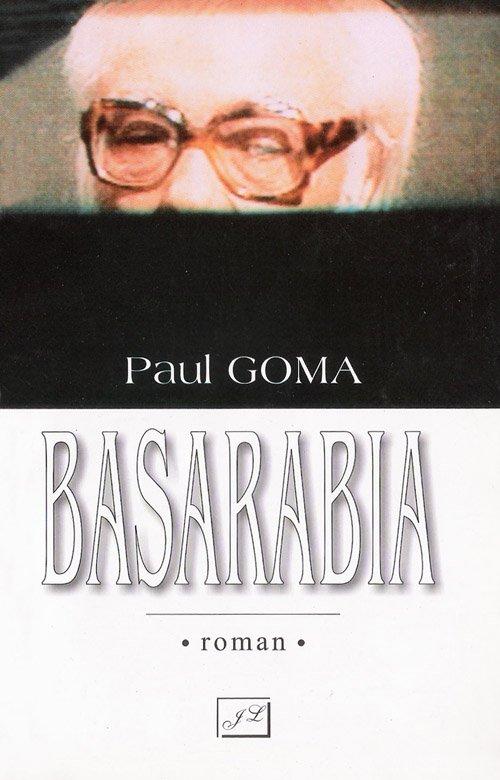 goma_basarabia_f