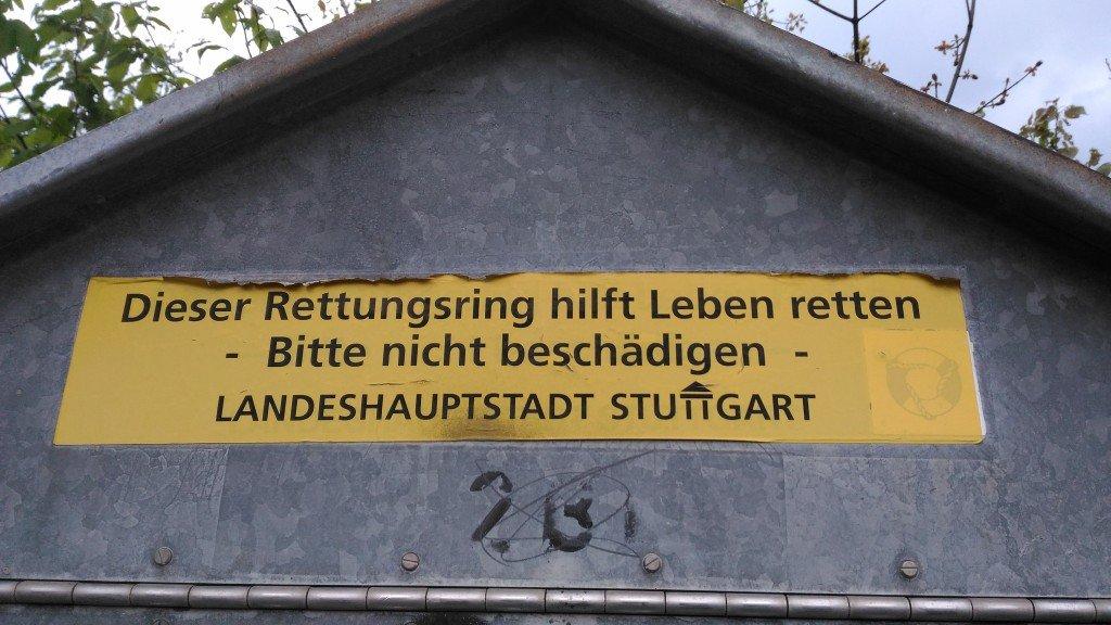 stuttgart92