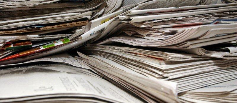 ziare-800x350