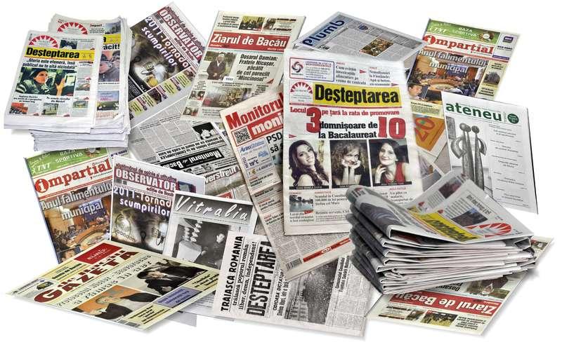 colaj-ziare